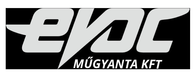 evoc_logo_tr